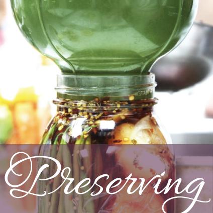 Preserving_5