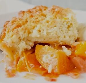 peach-cobbler-2