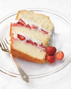 chiffon-cake,photo Marcus Nill
