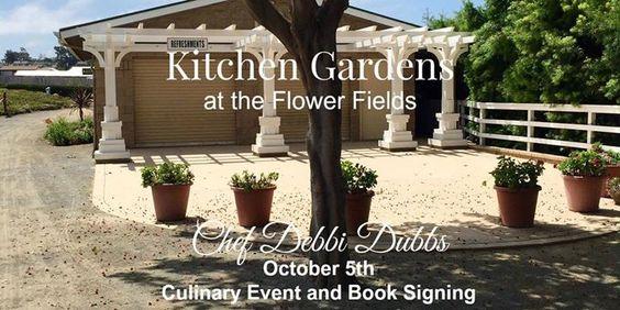oct-5-cook-at-flower-fields