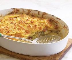 potato gratin-molly stevens