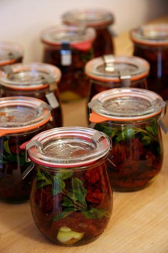 tomatoconfit-chez pim 2006