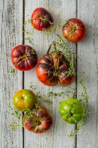 Heirloom-Tomatoes-6086