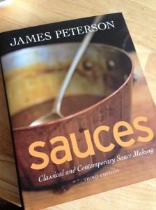 saucesbook