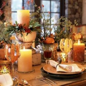 fall-table-stackedinteriors